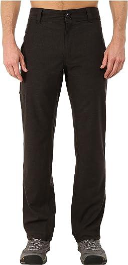 Royal Robbins - Townsend Pants