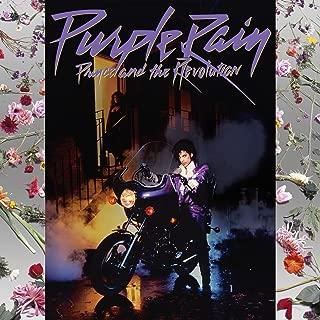 Purple Rain (Deluxe Expanded Edition) [Explicit]
