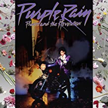 Purple Rain (Deluxe Expanded Edition) [Explicit]