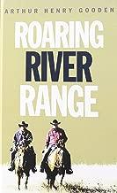 Best gunsmoke the river Reviews