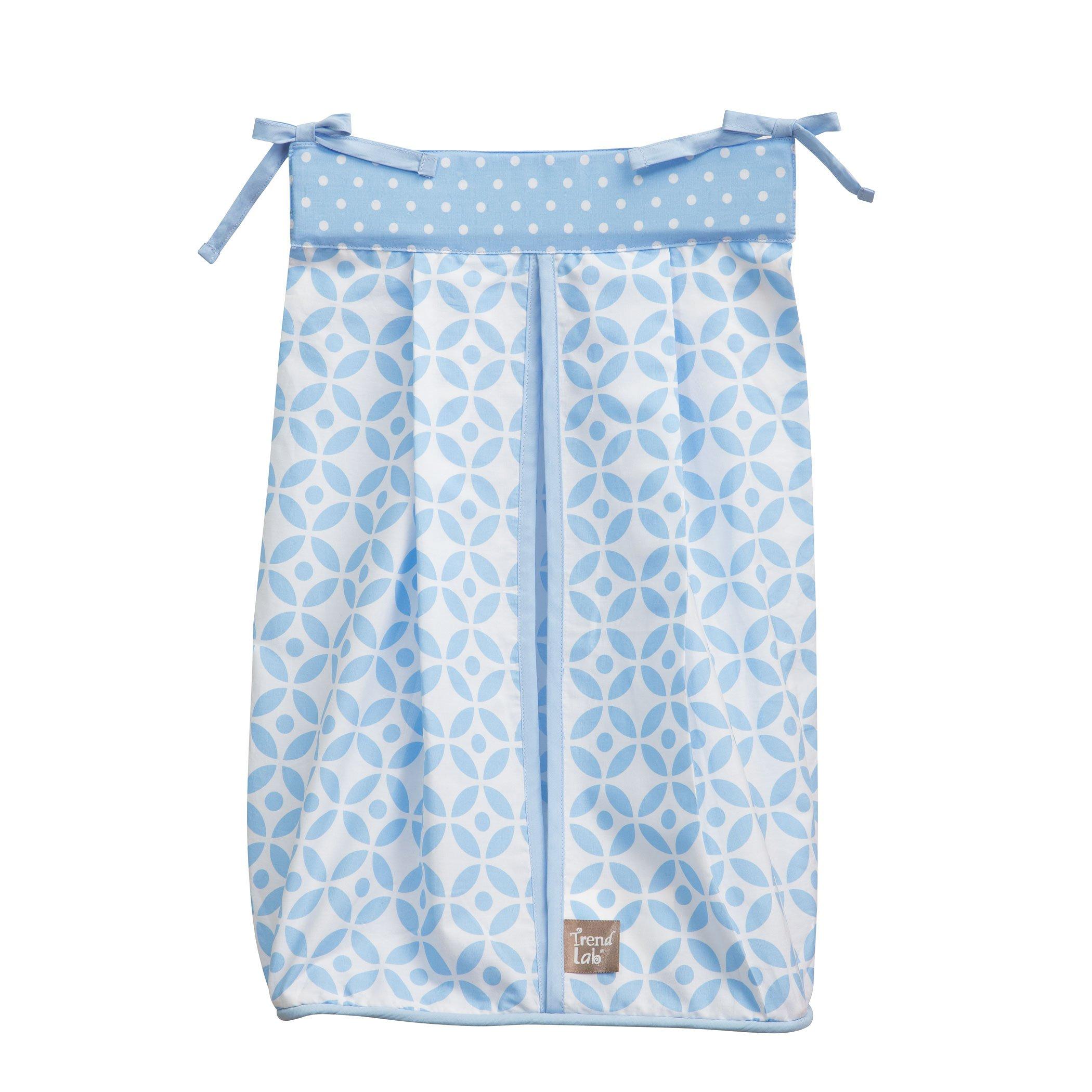 Diaper Stacker Patterns Free Patterns