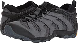 Merrell - Chameleon 7 Stretch