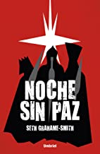 Noche sin paz (Umbriel fantasía) (Spanish Edition)