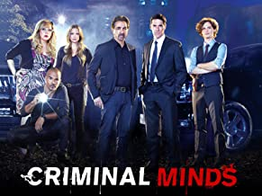 Criminal Minds, Season 11