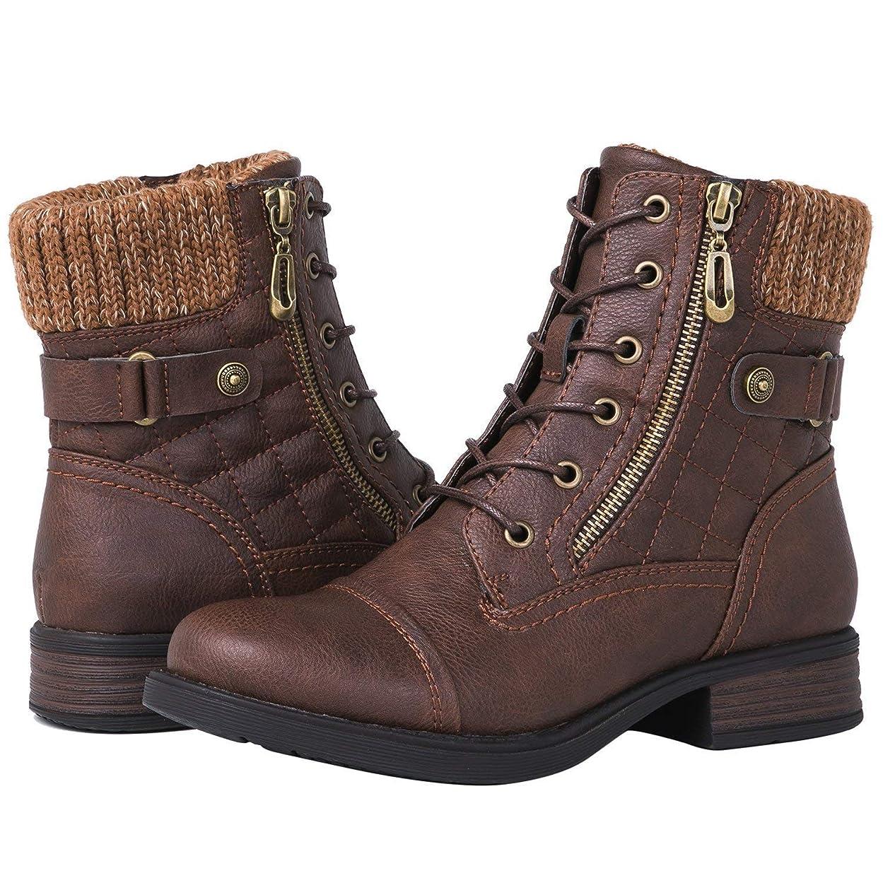 テーブルショッピングセンター有料[Globalwin Women`s Marion Boots] (並行輸入品)