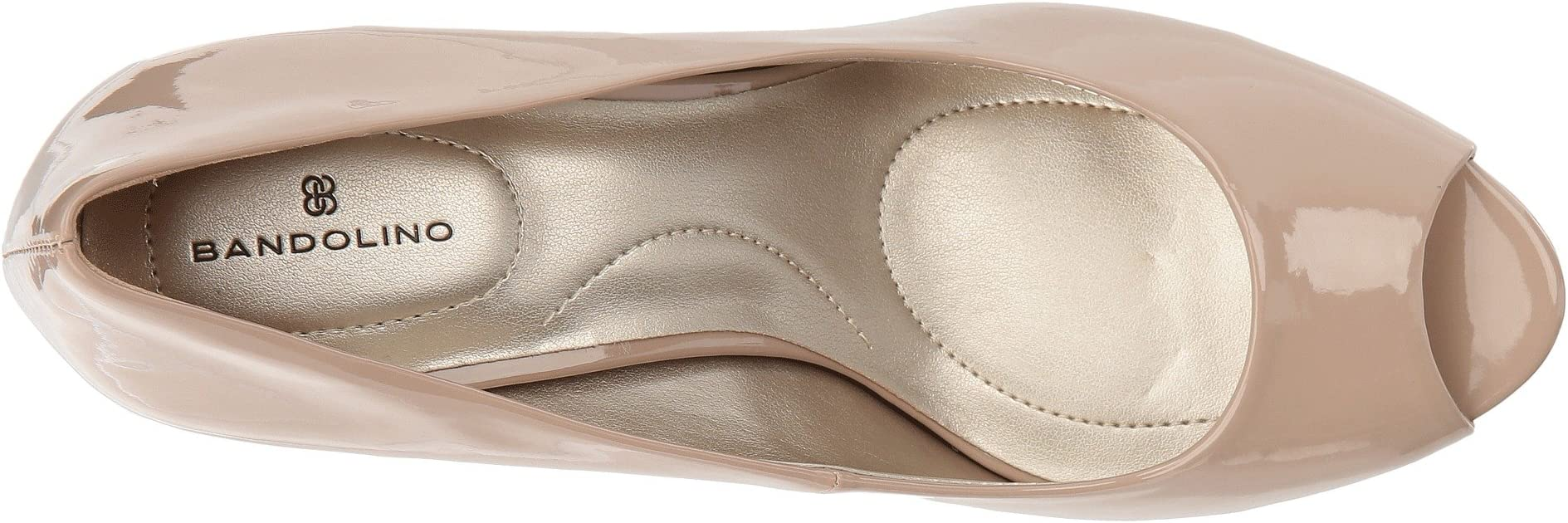 Bandolino Baccanti | Women's shoes | 2020 Newest