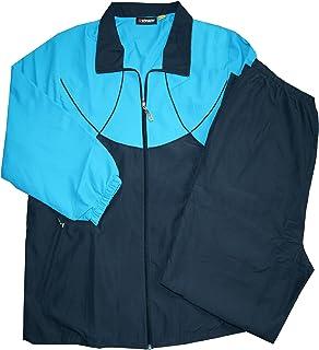 Schneider Sportswear Isabell Jacke Sportjacke Fitnessjacke Stretch BODYLINE