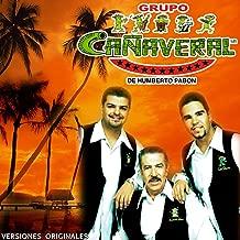 Grupo Cañaveral