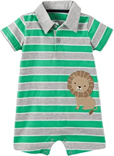 Best carters just one you lion Reviews