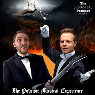 We Are Podcasting, Still [Explicit]