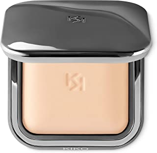 Best baked foundation powder Reviews
