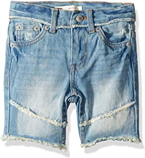 Boys' 511 Slim Fit Denim Shorts