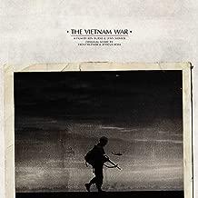 The Vietnam War - A Film By Ken Burns & Lynn Novick:  Original Score