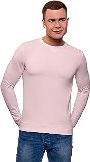 Larga Y Camisetas Manga De esRosa Amazon CamisetasPolos IbfyYg76v