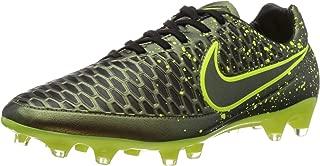 Magista Orden FG Mens Football Boots 651329 Soccer Cleats Firm Ground