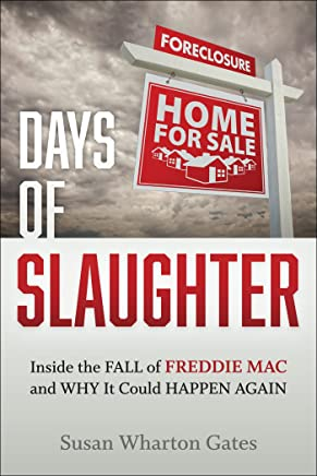 Days of Slaughter (English Edition)