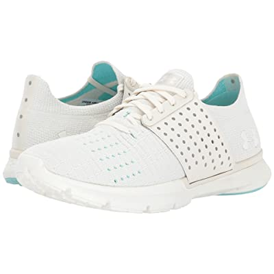 Under Armour Speedform Slingride 2 (Stone/Ivory/Ivory) Women