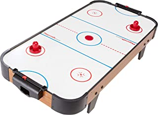 Playcraft Sport 40-Inch Table Top Air Hockey (Renewed)