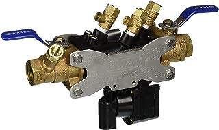 Wilkins 34-375 Backflow Preventer