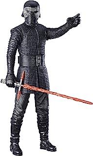 Hasbro Star Wars The Last Jedi Kylo Ren Figure