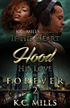If His Heart is Hood, His Love is Forever 2