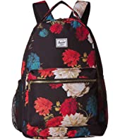 Nova Sprout Diaper Backpack