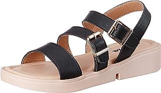 Flavia Women Fashion Sandals