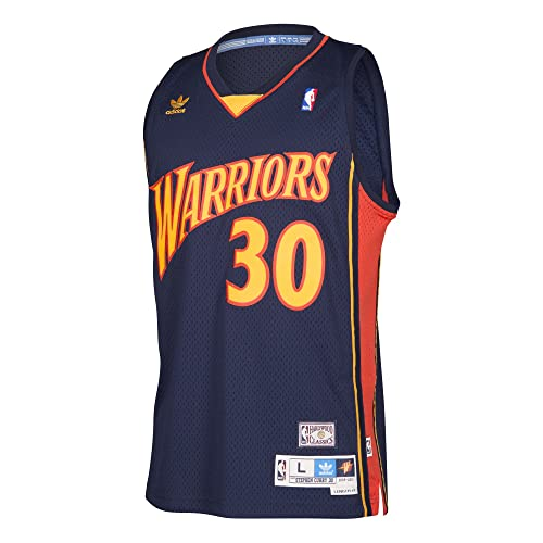 the latest e4b8a 3e854 Basketball Jerseys NBA Throwback: Amazon.com
