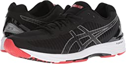 new arrival a0d78 cd37f Gel ds trainer 14 2, ASICS, Shoes | Shipped Free at Zappos