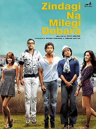 Amazon com: Hrithik Roshan: Movies & TV