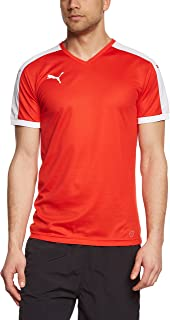 d61ef87a31 Amazon.fr : Puma - T-shirts, polos et chemises / Homme : Vêtements
