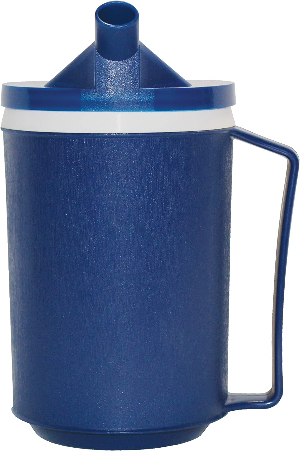 Insulated Mug with 12oz Oklahoma City Mall Be super welcome Lid Snorkel
