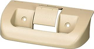 Dometic 3851174015 Refrigerator Molded Handle