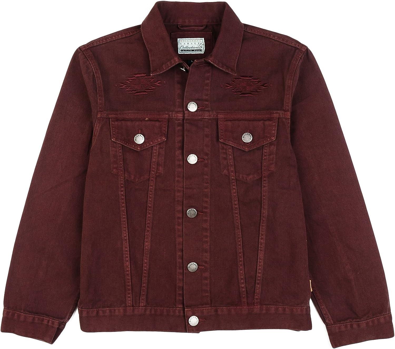 Billabong Men's Hitcher Jacket