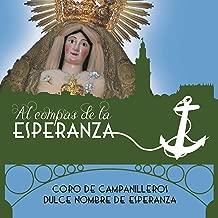 Caravana de Esperanza