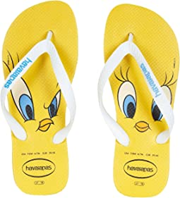 3762d7a6d197 Havaianas slim logo pop up flip flops revival