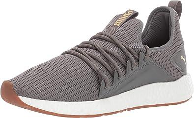 Amazon.com | PUMA Men's Nrgy Neko Future Sneaker | Fashion Sneakers