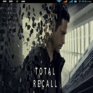 News for Total Recall