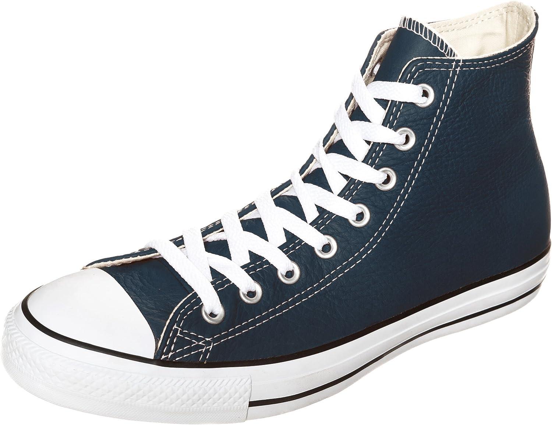Converse John Varvatos CT XHI Mens Fashion Sneakers Model 139966C