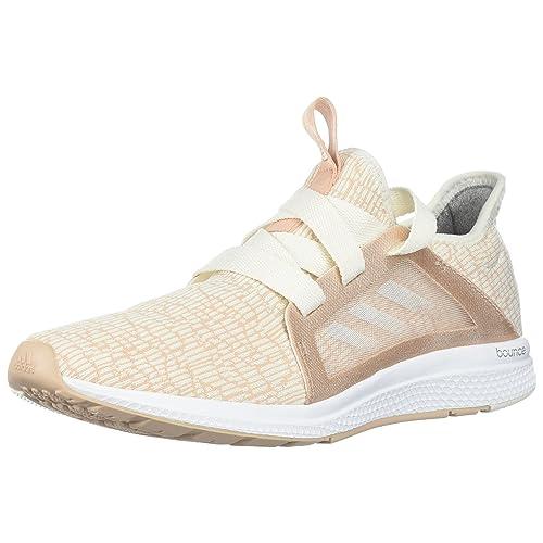 d8b8eea3803 adidas Women's Edge Lux W Running Shoe