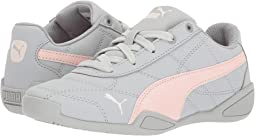 Puma Kids Tune Cat 3 Glam (Little Kid)
