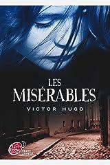 Les misérables (Classique t. 1617) Format Kindle