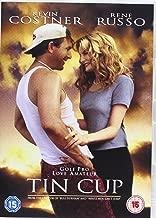 Tin Cup [Reino Unido]