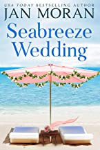 Seabreeze Wedding (Summer Beach Book 5)