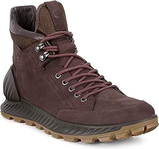 Men's Exostrike Hydromax Hiking Shoe