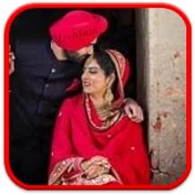10000 Punjabi Status