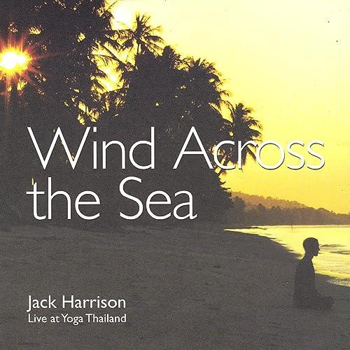 Sarvesham de Jack Harrison Live At Yoga Thailand en Amazon ...