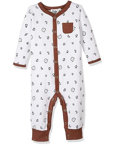 6a0b9d43616 Thanksgiving Clothing  Amazon.com