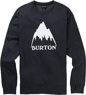 Burton Men's Oak Crew