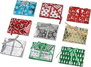 Amazon Com Gift Card Boxes